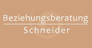 Beziehungsberatung Schneider Köln