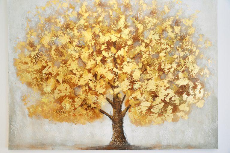 Beziehungsberatung Köln Schneider Paarberatung goldener Baum